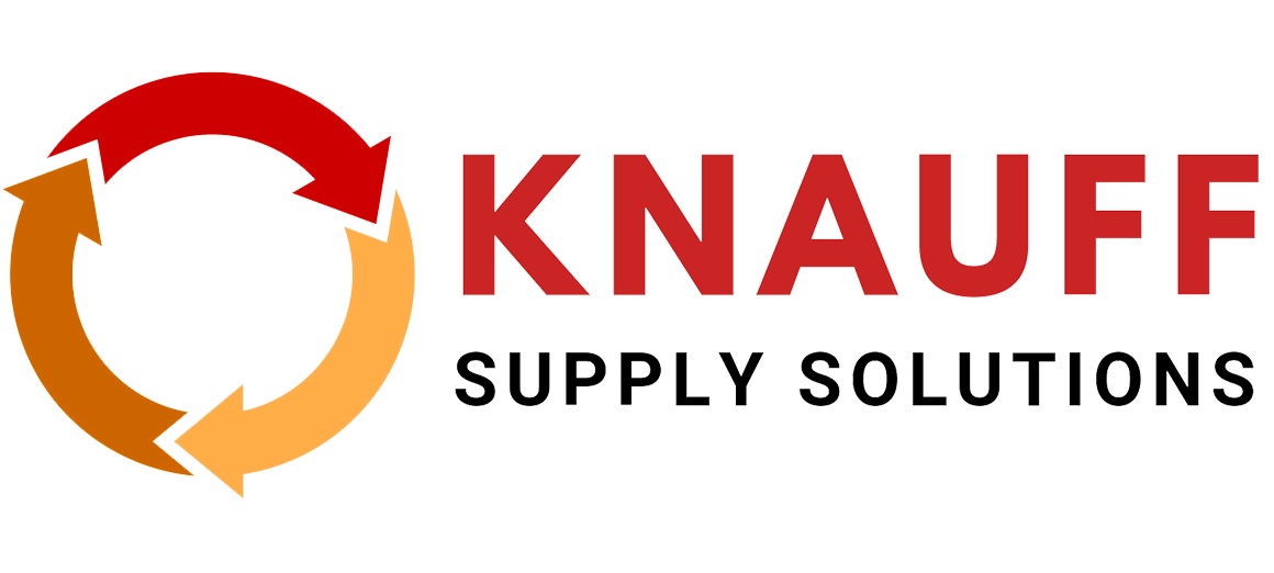 Knauff Supply Solutions